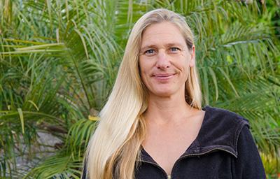 Traumaarbeit online Eva Blechschmidt